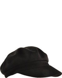 Kangol Recycled Tropic Enfield