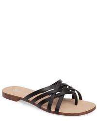 Splendid Jojo Slide Sandal