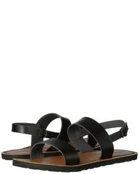 Volcom Stone Slide Sandals