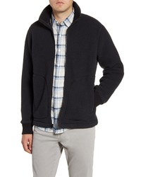 Bonobos Slim Fit Fleece Jacket