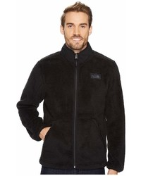 The North Face Campshire Full Zip Coat