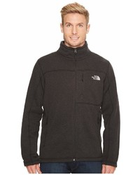 The North Face Gordon Lyons Full Zip Jacket