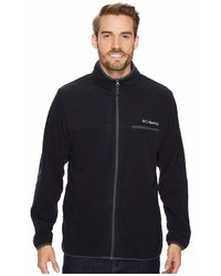 Columbia Mountain Crest Full Zip Clothing