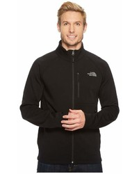 The North Face Tenacious Full Zip Coat
