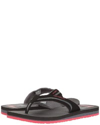 New Balance Brighton Thong Sandals