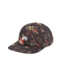 5bbf2cbb67e Nike SB H86 Baseball Cap Nike SB H86 Baseball Cap  25 Free US shipping AND  returns! Neff Snoop Dogg Allover Floral Snapback Hat