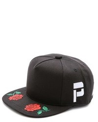 75d3f903c98 Nike Pro Floral Baseball Cap Out of stock · PAM Pam Rose Cap