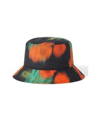 Kenzo Bucket Hat
