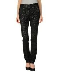 Casual pants medium 102219