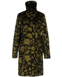 Michael Kors Michl Kors Collection Coats