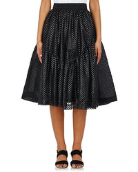 Jourden Imperial Full Skirt