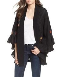 Dottie west kimono medium 8738581