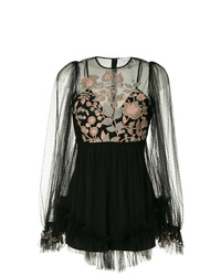Alice McCall Sadie Playsuit