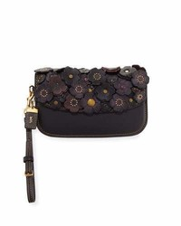 Coach 1941 small tea rose clutch bag medium 4731212