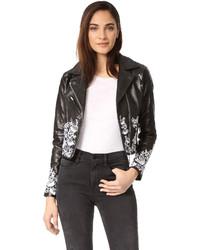 Reed jacket medium 3665486