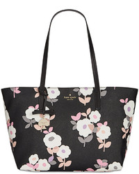 Kate Spade New York Hawthorne Lane Floral Ryan Tote
