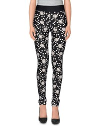 Ungaro Emanuel Leggings