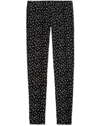 Arizona Printed Ankle Leggings Girls 7 16 And Plus