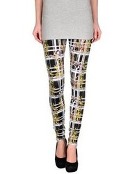 Pinko Tag Leggings