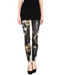 View leggings medium 246285