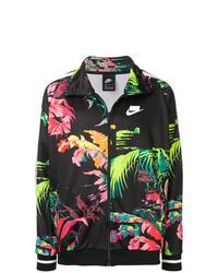Nike Nsw Track Jacket