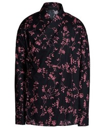 Haider Ackermann Long Sleeve Shirt