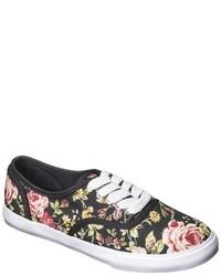 Mossimo Supply Co Lunea Oxford Sneaker