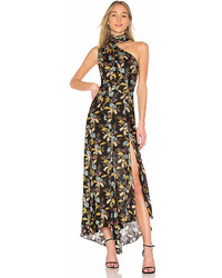 Women S Maxi Dresses From Revolve Clothing Lookastic Revolve | the official pinterest of revolve. lookastic