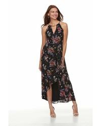 962433fd8b0 Women S Maxi Dresses From Kohl Fashion Lookastic