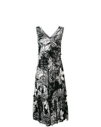 See by Chloe See By Chlo Floral Print Dress