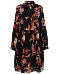 Vero Moda Knee Length Dresses