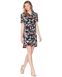 Equipment Mirelle Dress Dress