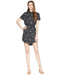 Billabong Workin It Dress Dress