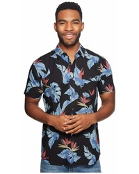 Rip Curl Sessions Short Sleeve Shirt Clothing