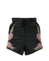 Alice McCall West Coast Shorts