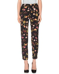 Moschino Cheap & Chic Moschino Cheapandchic Casual Pants