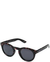 Vans Lolligagger Sunglasses Sport Sunglasses