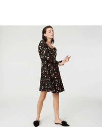 Club Monaco Eliphal Sweater Dress