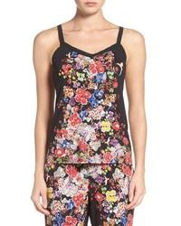 Frida floral camisole medium 916024