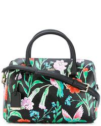 Kate Spade Floral Tote Bag