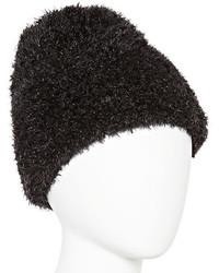 jcpenney Mixit Classics Mixit Cozy Beanie Hat