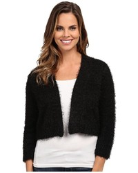 Bre fuzzy shrug medium 351277