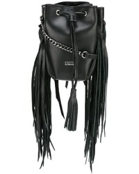 Fringed crossbody bag medium 1153518