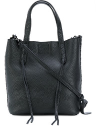 Rebecca Minkoff Mini Fringes Crossbody Bag
