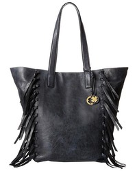 Lucky Brand Bailey Tote