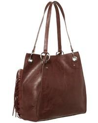 prada black and white wallet - Prada Glace Calf Twin Pocket Tote Bag Black | Where to buy & how ...