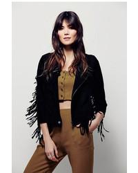 Cleobella Everly Jacket