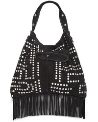 Emily studded bucket bag medium 3645081