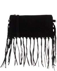 Antonella romano handbags medium 425329