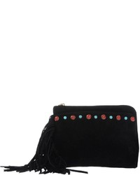 Atos Lombardini Handbags